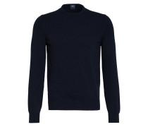 Cashmere-Pullover ARGENTINA