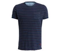 T-Shirt JOSEPH