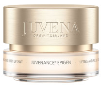 JUVENANCE EPIGEN 50 ml, 148 € / 100 ml