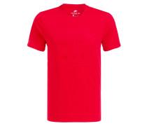 T-Shirt CLTR AIR 1