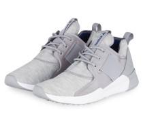 Sneaker GURESU - grau