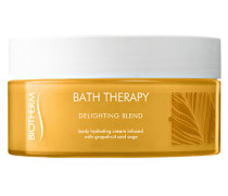 BATH THERAPY DELIGHTING BLEND 10 € / 100 ml
