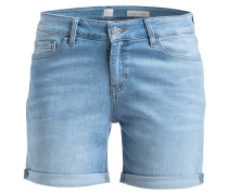 Jeans-Shorts HERSHEY