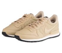 Sneaker INTERNATIONALIST - beige