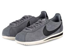 Sneaker CLASSIC CORTEZ - grau