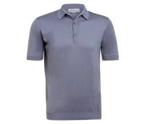 Jersey-Poloshirt ADRIAN Standard Fit