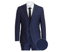 Anzug JETS2/LENON Regular-Fit
