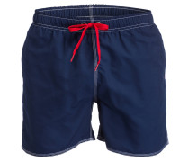Badeshorts FUNDAMENTAL SOLID