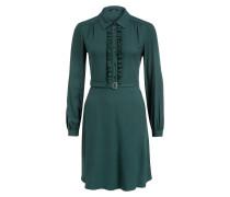 Kleid DEFINITO