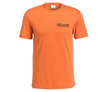 T-Shirt PENDLE