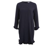 Kleid CLARK