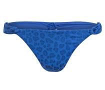 Bikini-Hose AVAYA INYO