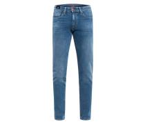 Jeans STEPHEN Slim Fit