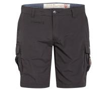 Cargo-Shorts MENDEZ