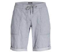 Shorts MELVITA