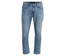 Jeans STEVE-G