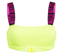Bandeau-Bikini-Top INTENSE POWER