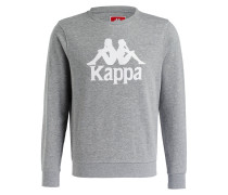 Sweatshirt ZEMIN