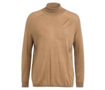 Pullover EBBRO