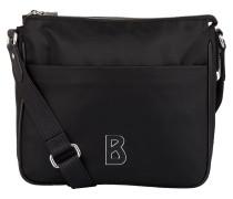 Bogner Damen Taschen Sale 72 Im Online Shop