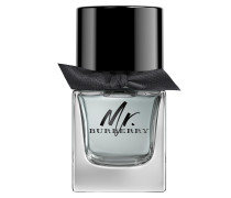 MR. BURBERRY 50 ml, 130 € / 100 ml