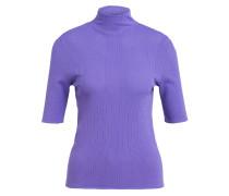 T-Shirt LENE