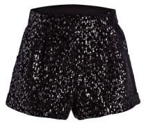 Shorts IVY