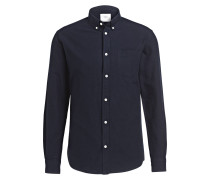 Oxford-Hemd JAY Slim Fit