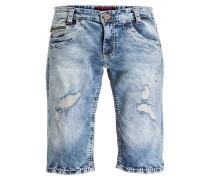 Jeans-Bermudas NI:CK