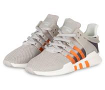 Sneaker EQUIPMENT SUPPORT ADV - grau