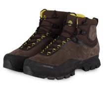 Trekking-Schuhe FORGE GTX MS
