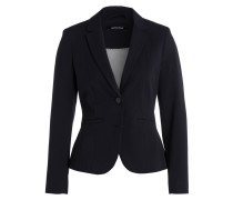 Blazer SALLY
