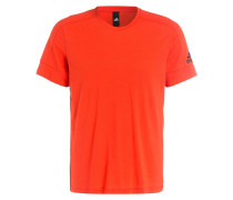 T-Shirt ID STADIUM - orange