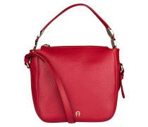 Hobo-Bag ROMA