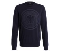 Sweatshirt CHAMPION Regular Fit