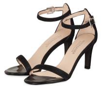 Sandaletten ORSINA - SCHWARZ