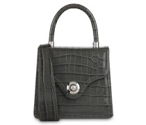 Handtasche LADY BAG