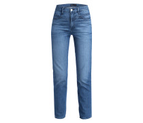 7/8-Jeans JESSE - minetta blue