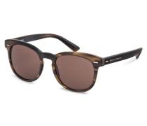 Sonnenbrille DG 4254
