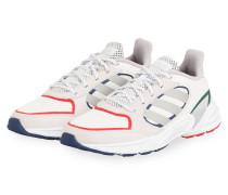 Sneaker 90 VALASION