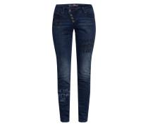 Skinny Jeans MALIBU