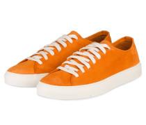 Sneaker LORIA - ORANGE
