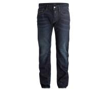 Jeans NEW BILL Comfort-Fit