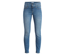 Jeans POSH