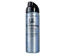 THICKENING DRY SPUN FINISH 60 ml, 26.5 € / 100 ml