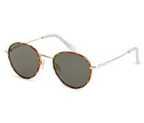 Sonnenbrille ZEPHYR DEUX