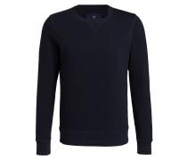 Sweatshirt HOMEALONE