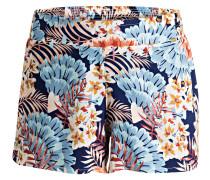 Shorts TAHITI