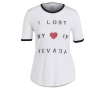 T-Shirt NEVADA