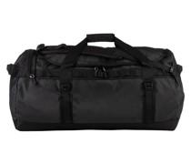 Reisetasche BASE CAMP L